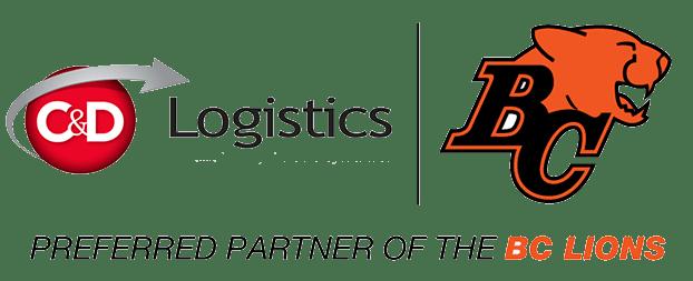 C&D-Logistics-Preferred-Partner
