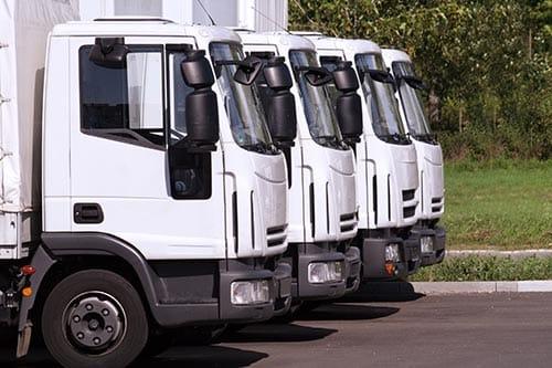 freight-trucks-websize