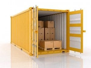 accurate-shipment-weights-cd-logistics-300x225