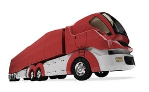 driverless-trucks-not-ready-to-deliver