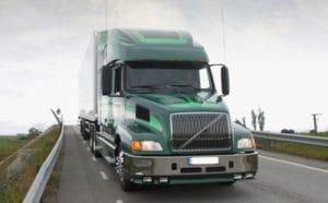 freight-truck-border-crossing