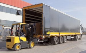 freight-shipping-preparation