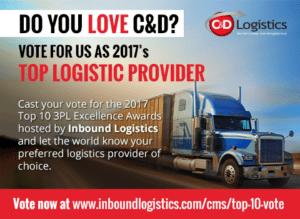 cdl_top_logistics_vote_v02