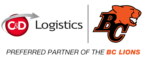 C&D-Logistics-Preferred-Partner
