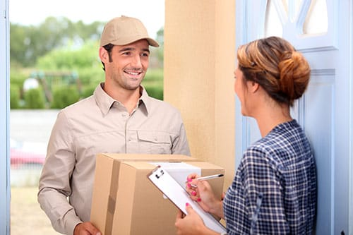 inside-home-delivery-cd-logistics