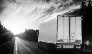 Shipping Less Than Truckload (LTL) with C&D Logistics