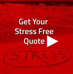 Get Your Stress Free Shipping Quote from C&D Logistics