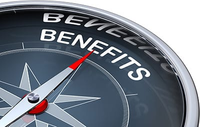 Benefits of Third Party Logistics - C&D Logistics