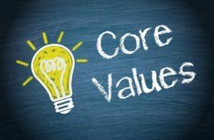 How to Drive a High Performance Culture | Core Values | C&D Logistics | Surrey BC