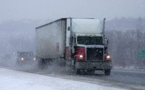 winter-freight-shipping