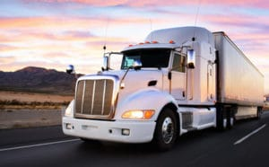 What Is Freight Shipping >> What Is Freight Forwarding Shipping C D Logistics