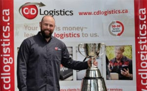 matt-baillet-logistics-manager