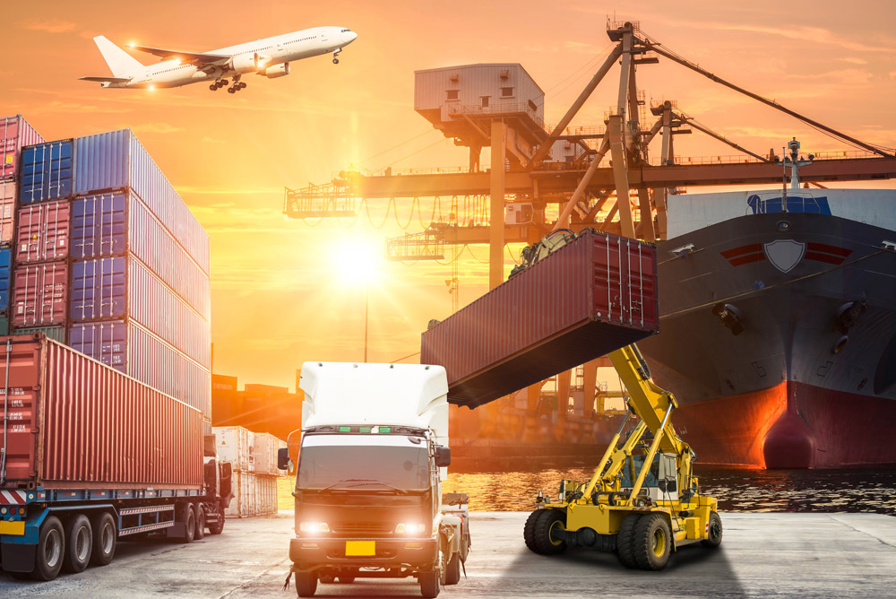 Cost-saving freight shipping tips
