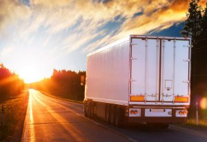 The benefits of hotshot shipping services