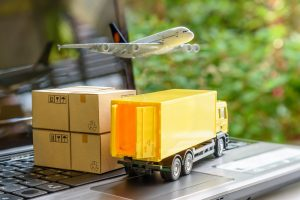 Choosing the right third-party logistics provider