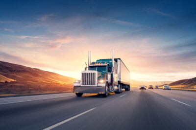 How businesses benefit from LTL shipping