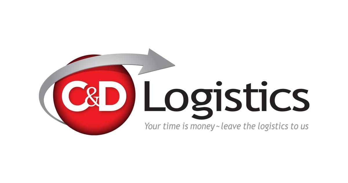 Freight Shipping & Third-Party Logistics | C&D Logistics